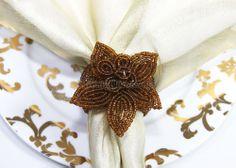 flower-napkin-ring-brown-12-pieces-500x357.jpg (500×357)