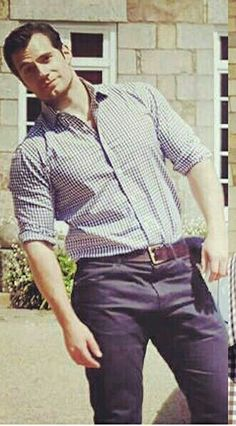 Henry cavill, Grey suits and Suits on Pinterest