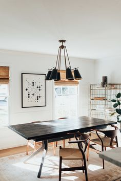 Finding the perfect art piece can be tricky. Stylist and fashion blogger, Alicia Lund shares four tips for finding the perfect pieces for your home.