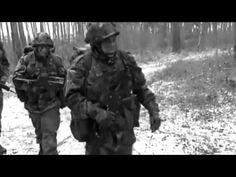 Panzerdivision Erika