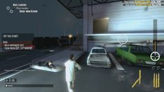 Double Action is an Online Free to Play Shooter MMO [Massively Multiplayer Online] Game
