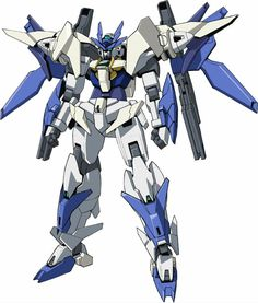 Custom Gundam, Gunpla Custom, Black Clover Manga, Gundam Astray, Gundam Wallpapers, Gundam 00, Anime Reviews, Gundam Model, Sci Fi Fantasy