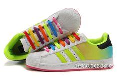 9ee580268f Adidas Originals Superstar Womens Shoes-44 Sport Limit Offer TopDeals