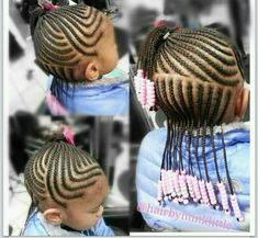 Braided Hairstyles For Girls black girls hairstyles and haircuts 40 cool ideas for black coils Find This Pin And More On Im A Natural Kinda Girl By Bunniebootslove