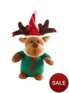 dancing-christmas-reindeer