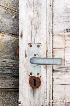 """""""when one door closes..."""" ©Ann Sissel Holthe  www.fatmonkey.no"""