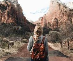 travel aesthetic Wanderlust travel, photography, t - Adventure Awaits, Adventure Travel, Adventure Photos, Adventure Holiday, Adventure Style, Nature Adventure, Voyager C'est Vivre, Travel Photographie, Kayak