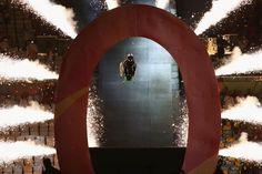 paralympics rio 2016 | Paralympics Opening ceremony: Rio 2016 Games get…