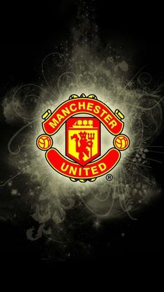 Get Beautiful Manchester United Wallpapers Quotes Hd Cool Wallpapers, Sports Wallpapers, Samsung Logo, Manchester United Wallpaper, Black Background Wallpaper, Samsung Galaxy Wallpaper, Manchester United Football, Heart Logo, Football Wallpaper