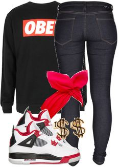 """""""Untitled #732"""" by immaqueen101 ❤ liked on Polyvore"""