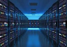 Mainframe Market increasing demand with key players IBM, Unisys, Fujitsu