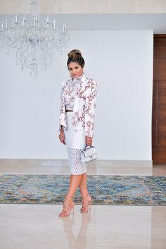 Thassia Naves - blogdathassia.com.br - Women´s Fashion Style Inspiration - Moda Feminina Estilo Inspiração - Look - Outfit