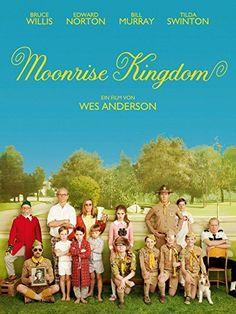 Moonrise Kingdom Amazon Instant Video ~ Bruce Willis, http://www.amazon.de/dp/B00JE9N28U/ref=cm_sw_r_pi_dp_8JZPwb0HHJ0EK