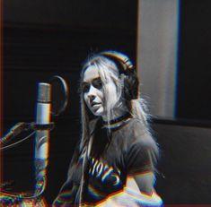 Sabrina Carpenter // studio 2016