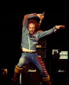 jethro tull frontman anderson - at&t yahoo Image Search Results Jethro Tull, Progressive Rock, Celebs, Celebrities, Classic Rock, Rock Music, New Day, Rock N Roll, Image Search