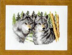birch pair  *  Gallery.ru / Фото #4 - 05 - COBECTb