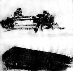 https://flic.kr/p/669r1Z | Kumamoto Castle