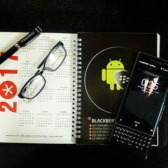 """#inst10 #ReGram @tu.mi.98: #BlackBeryPriv #Calendar #Android #BlackBerry ...... #BlackBerryClubs #BlackBerryPhotos #BBer ....... #OldBlackBerry #NewBlackBerry ....... #BlackBerryMobile #BBMobile #BBMobileUS #BBMobileCA ....... #RIM #QWERTY #Keyboard .......  70% Off More BlackBerry: """" http://ift.tt/2otBzeO """"  .......  #Hashtag """" #BlackBerryClubs """" ......."""