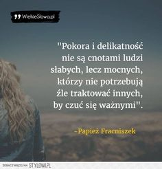 Psychology of Life Poetry Quotes, Words Quotes, Wise Words, Sayings, Soul Quotes, Life Quotes, Motto, Quotations, Psychology