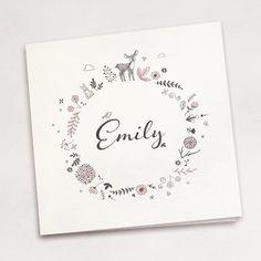 geboortekaartje_ontwerp_emily