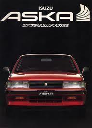 Auto Retro, Retro Cars, Street Racing Cars, Classic Japanese Cars, Japanese Domestic Market, Car Brochure, Ad Car, Japan Cars, Transporter