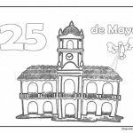 Montevideo, Google, Molde, Synonyms And Antonyms, Children Pictures, Buenos Aires