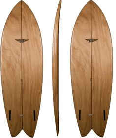 fish. want to mount one under my longboard.
