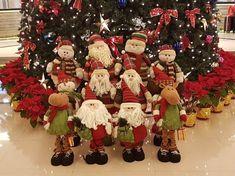 Dette indlæg er skrevet i forbindelse med Bloggers By Hearts julekalender, hvor jeg åbner låge