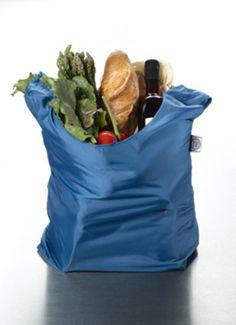 Smart Camping Food Tips