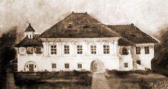 Vila Sofia și Eliza Candiano-Popescu, - Căutare Google
