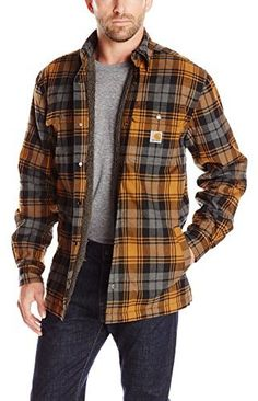 Mens Bright Colored Flannel Shirts