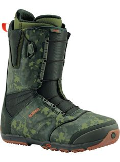 Burton Ruler Combat Boots, Army, Shoes, Fashion, Gi Joe, Moda, Combat Boot, Zapatos