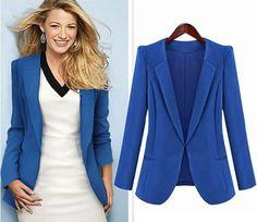 Latest Fashion Trend Winter Wear Cloth For Women