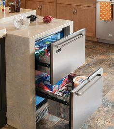 11 best undercounter refrigerator images undercounter refrigerator rh pinterest com