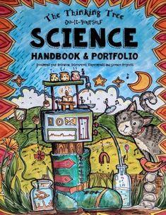 The Thinking Tree - Science Handbook and Portfolio: Docum... https://www.amazon.ca/dp/1534998713/ref=cm_sw_r_pi_dp_U_x_kglPAb6MNRVKC