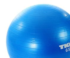 Stability Ball Workout Plan - intermediate