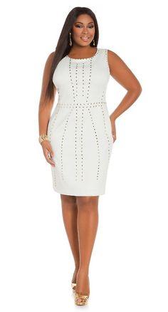 3e823b0123b6 68 bästa bilderna på klänning stilig | Tartan dress, Gingham och Couture
