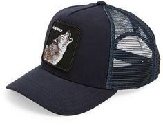 e5b0a76a 88 Best Men's Hats images in 2019   Hats for men, Men's hats, Calvin ...
