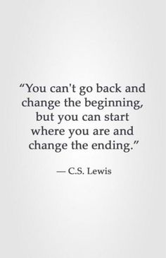 Ending Quotes, New Quotes, Wise Quotes, Book Quotes, Great Quotes, Words Quotes, Funny Quotes, Cs Lewis Quotes Love, Sayings