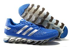 free shipping 0b5f0 299f4 Springblade, Athletic Shoes, Alibaba Group, Running Shoes, Men s Pants,  Shoes Men