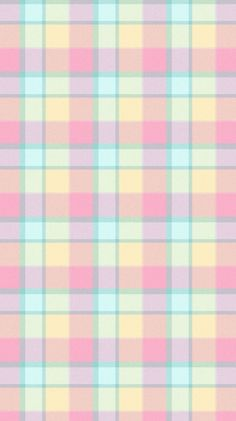 Hippie Wallpaper, Cute Pastel Wallpaper, Soft Wallpaper, Cute Patterns Wallpaper, Iphone Background Wallpaper, Aesthetic Pastel Wallpaper, Kawaii Wallpaper, Print Wallpaper, Galaxy Wallpaper