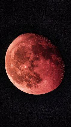 Planets Wallpaper, Dark Wallpaper, Galaxy Wallpaper, Wallpaper Backgrounds, Blood Moon Eclipse, Lunar Eclipse, Eclipse Tattoo, Dark Side Of Moon, Believe Tattoos