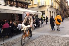 A Roman's Guide to Falling in Love with Milan | FATHOM Milan Travel Guides and Travel Blog