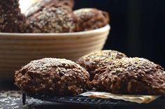 RUGBOLLER MED BROCCOLI - Twin Food