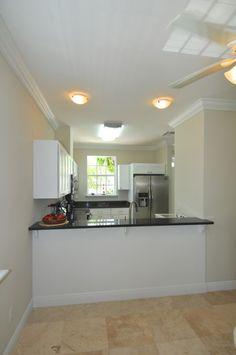 Nassau Bahamas Investment Property For Sale