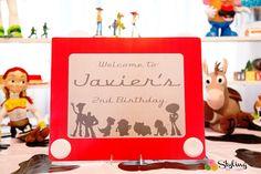 Toy-Story-Themed-Birthday-Party-via-Karas-Party-Ideas-KarasPartyIdeas.com14.jpeg (700×466)