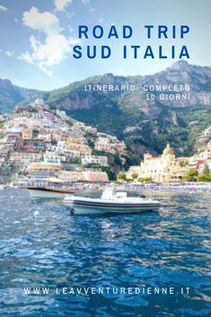 Italy Travel Tips, Bucket, Blog, Blogging, Buckets, Aquarius