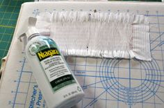 Picture Smocking Tutorial- part 2