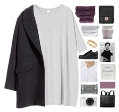 """""""LIKE TO JOIN MY TAGLIST"""" by orchid-fire ❤ liked on Polyvore featuring Monki, H&M, Christy, Fjällräven, NIKE, Cartier, Frette, Nikon, Dermalogica and Byredo"""