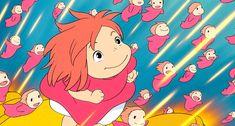La+magie+des+films+réalisés+par+Hayao+Miyazaki